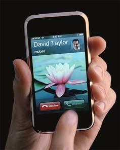 iphone-davidtaylor